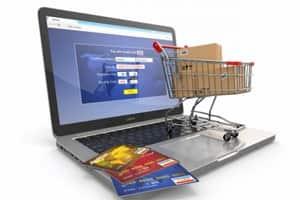 E-commerce1-think-300