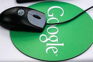 Google-s-AP