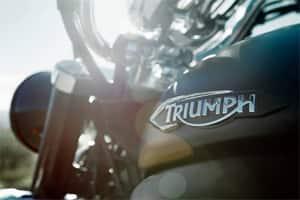triumph-fb-300