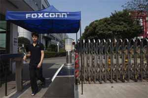 Foxconn-RTs