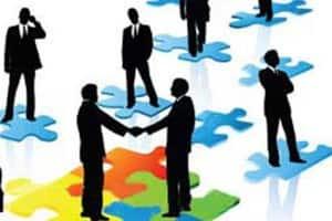 corporate transparency, indian corporate transparency, SEBI, BSE, NSE, V. R. Narashimhan