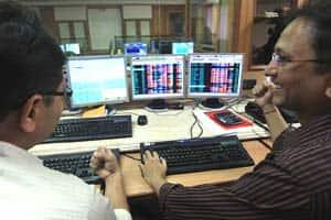 procter and gamble shares, sensex, nifty