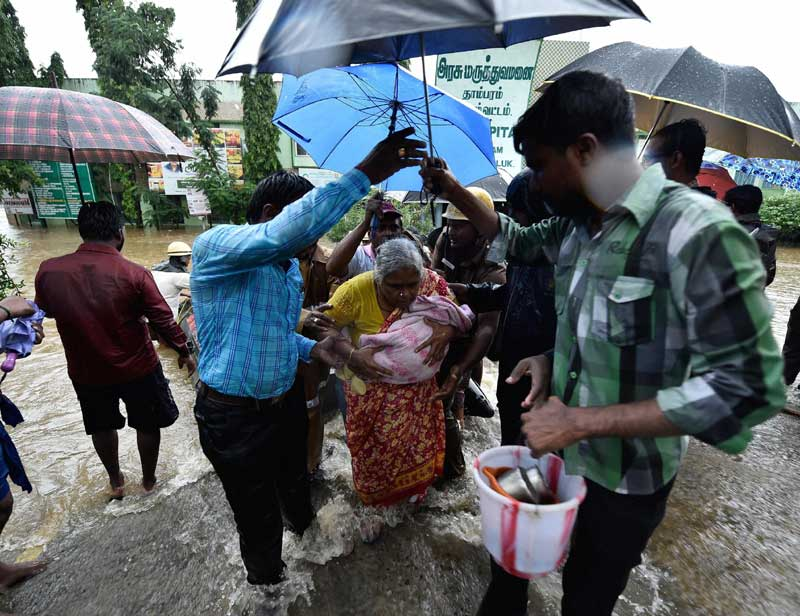 Chennai-rains.jpg
