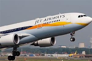 Jet Airways, Jet Airways offer, Jet Airways scheme, jetairways.com, Jet Airways passenger, Jet Airways flights, Jet Airways pre-book seat, Jet Airways ticket price