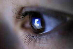 facebook bans marijuana