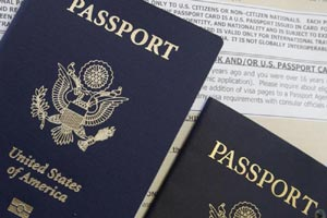 India toughens  stand on the H-1B visa fee hike : Mulls taking US to WTO - Financial Express