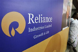 reliance industries - forbes