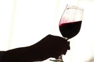 wine reu S