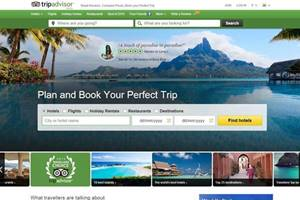 TripAdvisor instant booking is now fully rolled out across 11 countries including Australia, Canada, Ireland, Malaysia, New Zealand, Philippines, Singapore and South Africa, following the launch of instant booking in the US and UK. (Representational Photo)