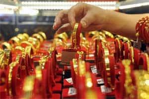 Akshaya Tritiya- gold demand