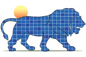 Column: Make-in-India doing  half its job - Financial Express
