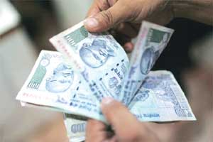 indian rupee vs us dollar, indian rupee vs usd, dollar vs rupee, dollar vs rupee today, dollar vs rupee live, rupee vs dollar today, rupee vs dollar rate, inr vs usd today rate, inr vs usd current rate, inr vs dollar rate today, indian rupee vs dollar rate today, indian rupee us dollar exchange rate today, indian rupee dollar rate today