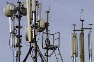 Digital  revolution: 7 steps taken by Modi government in telecom sector - Financial Express