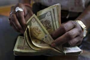 Revised IPO guidelines, IRDAI, T S Vijayan, Insurance Laws (Amendment) Bill, ICICI Bank