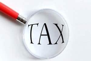 DTAA, finance minister India, Arun Jaitley agreements, world news, FM DTAA, DTAA rules in india