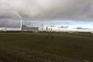 Dong Energy of Denmark pulls off Europe's biggest IPO in 2016: Five things to know   The Financial Express