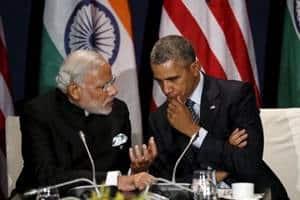 modi news, modi speech, Modi in US, Modi in USA, modi speech in USA, Modi US congress speech, Narendra modi news, narendra modi speech, modi us congress, modi speech us, modi us, modi us tour, Modi us visit highlights, Obama modi meeting, obama modi meeting frienship, Modi visit to USA 2016, modi visit to USA, modi visited countries, narendra modi news,