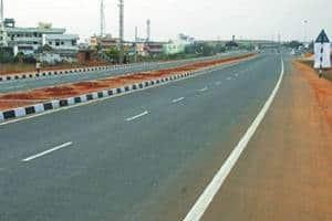 delhi roads, online delhi road projects, Arvind Kejriwal, Arvind Kejriwal government, delhi government, PWD Minister Satyendar Jain