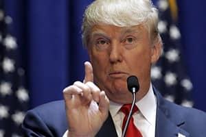 Donald trump, trump, donald trump news, trump news, Barack obama, obama, obama news, barack obama news, The Washington, The washington newspaper, The washington post, trump on the washington post, trump obama, obama trump, US, US news, Washington, washington news, World news